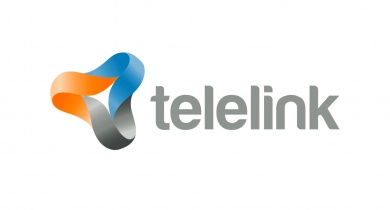telelink-logo_390x210_crop_and_resize_to_fit_478b24840a