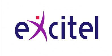 excitel-logo-big_395x198_crop_and_resize_to_fit_478b24840a