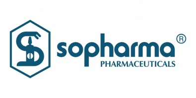 logo-sopharma-web7_395x198_crop_and_resize_to_fit_478b24840a