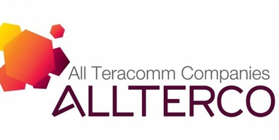 alterco_logo_395x198_crop_and_resize_to_fit_478b24840a