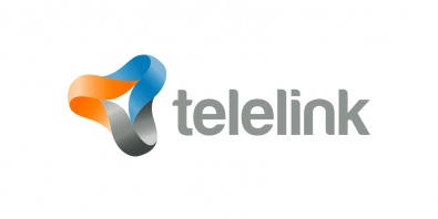 telelink-logo_395x198_crop_and_resize_to_fit_478b24840a