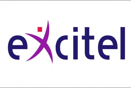excitel-logo-big_430x290_crop_and_resize_to_fit_478b24840a
