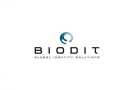 logo-biodit_430x290_crop_and_resize_to_fit_478b24840a