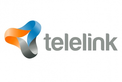 telelink-logo_430x290_crop_and_resize_to_fit_478b24840a